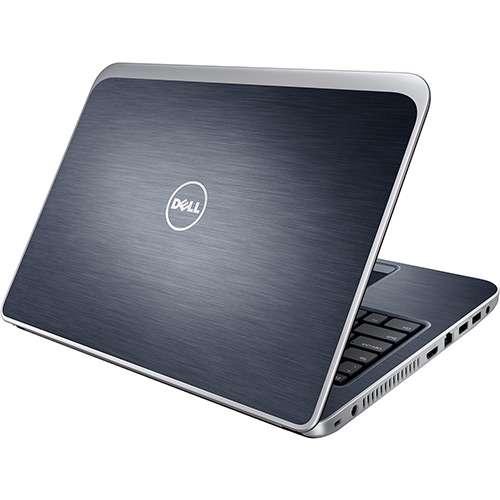 Dell Inspiron 14R-5437-A40 - Tela 14