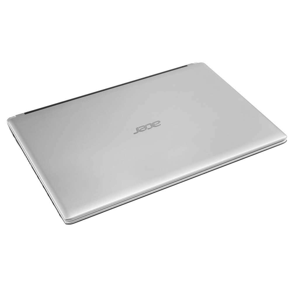 Acer Aspire V5-471-6888 - Tela 14