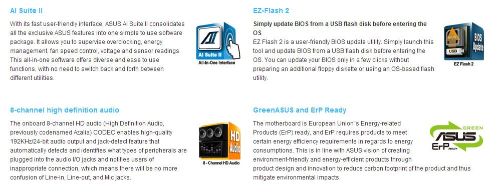 Kit Placa mãe C8HM70-I/HDMI + Processador Intel Du