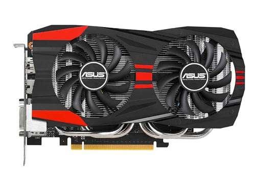 GeForce GTX 760 2GB GDDR5 256bits * Game Grátis *