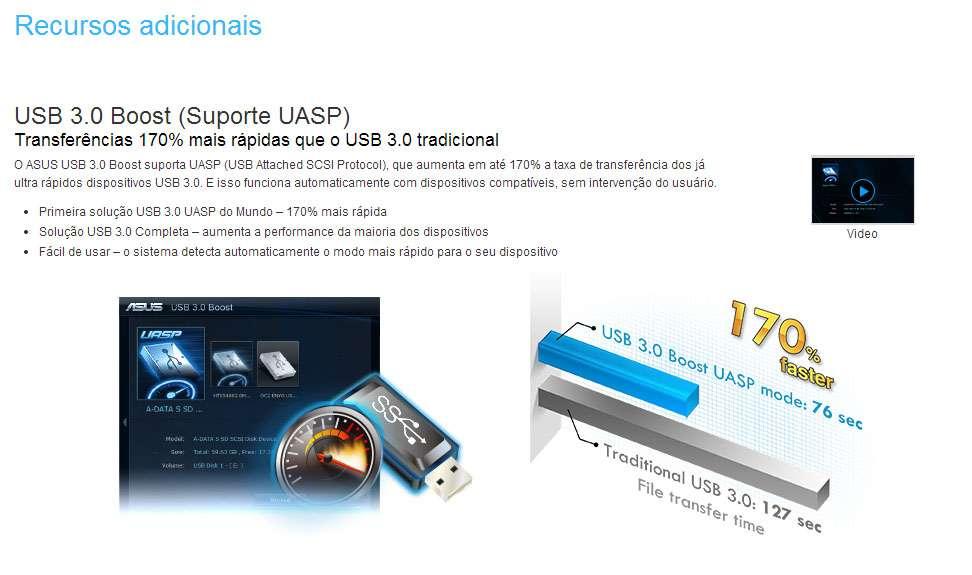 Asus Gryphon Z87 (LGA 1150 - DDR3 1866) - Chipset