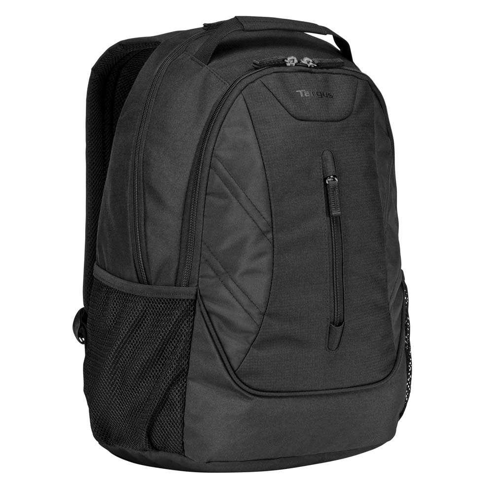 Mochila Targus Ascend Backpack- Para notebooks até