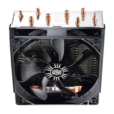 Cooler Master Hyper T4 AirCooler (AMD/2011/1366/11
