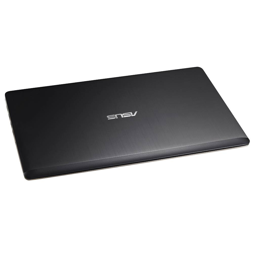 Asus Vivobook X202E-CT132H - Tela 11.6