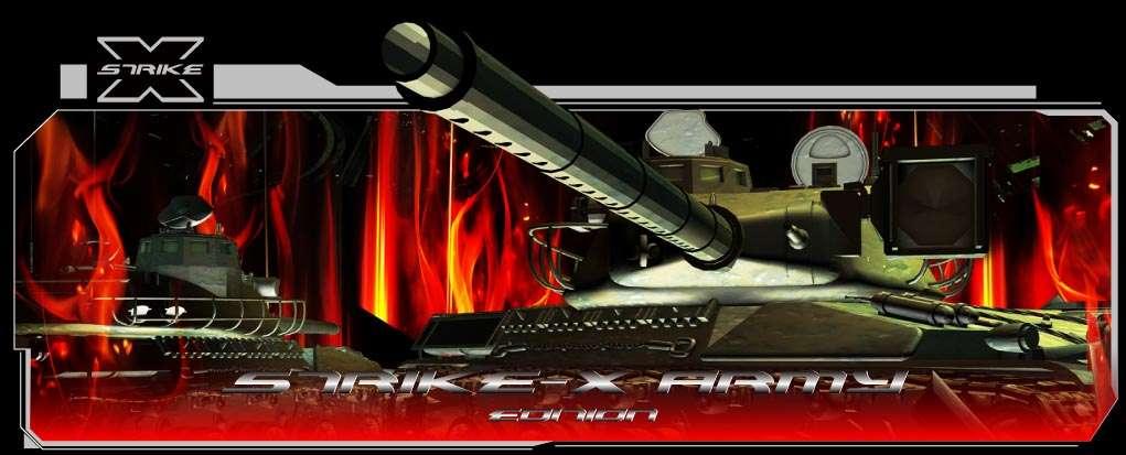 Gabinete AeroCool Strike-X Army Edition HQ-5 - USB