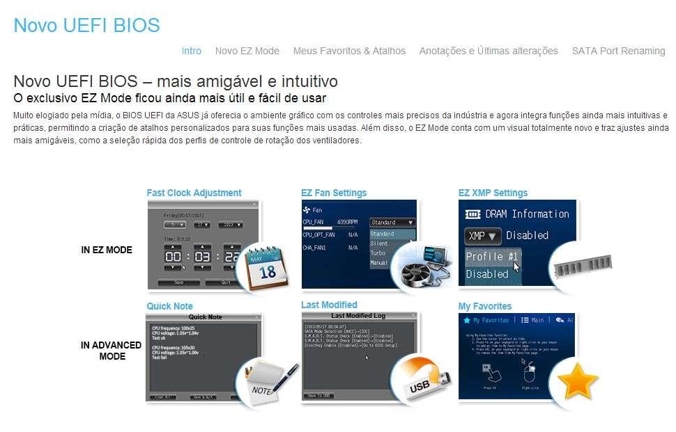 Asus Maximus VI Formula (LGA 1150 - DDR3 1600) Chi