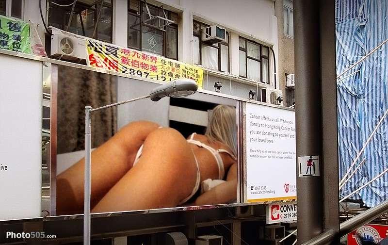 Photo505.com - Online photo effects