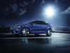 Все VW Golf R Launch Edition уже проданы