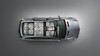 AM General начнет производство Mercedes-Benz R-класса летом 15