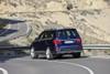 Mercedes-Maybach внедорожник, основывается на предстоящих GLS