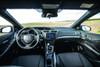 Honda детализирует обновленный Civic для Европы