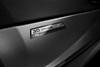 Последний BMW M5 30 Jahre Limited Edition в США продана за $700 000 на аукционе