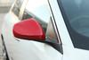 Ken Okuyama представил две Special Edition Alfa Romeo Giulietta