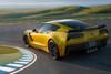 GM рассматривает возможность электрического привода на будущих моделях.