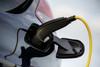 Mercedes показывает C350 Plug-In Hybrid