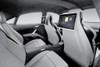 Audi решил построить TT Offroad - назовите это TTQ