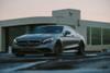 Renntech S63 AMG coupe на колесах ADV.1[39 Фото]