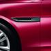 Jaguar XE самая гибкая модель и когда-либо выпущенных