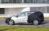Шпионим за обновленным Kia ProCeed в завершающей стадии разработки