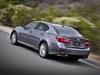 Lexus GS получает виртуальную подтяжку лица.