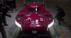 Новый Nissan Maxima 2016 появится в рекламе Super Bowl