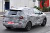 Ожидается, что Renault Kadjar будет бестселлером