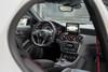 Mercedes планирует более мощную обновленную A45 AMG