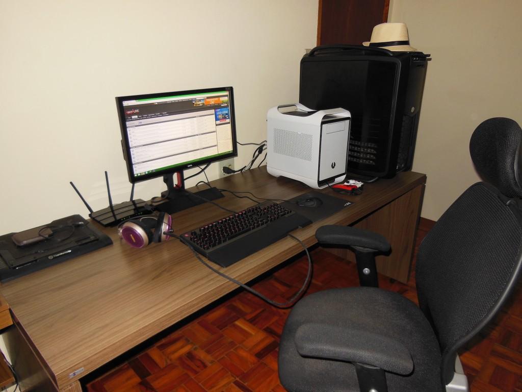 Tópico: Mesa Diretor Móveis Kappesberg Office 3180 R$ 429 34 #6A331A 1024x768
