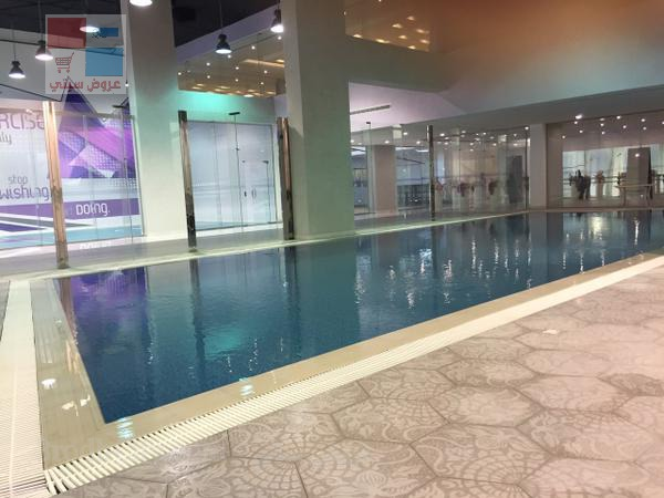 active time fitness اول نادي نسائي للفتيات في الرياض dXKV95.jpg