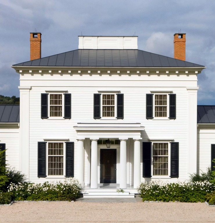 Skyscraperpage forum view single post new for Classical homes