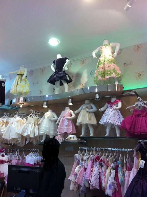 بدأت عروض العيسائي لملابس الاطفال في السعودية 6tihvZ.jpg