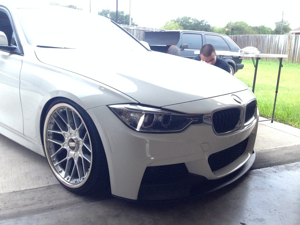 F30 Fitment Spreadsheet Contributions Wanted Page 4