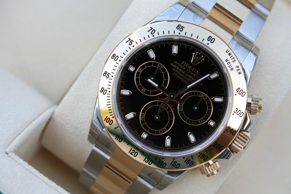 отличие остальных оригинальные часы ролекс дайтона лучше прохладном