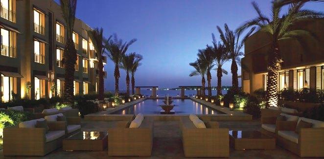 احدث عروض فندق ومنتجع بارك حياة جدة لعطلة نهاية الاسبوع 6r1gfh.jpg