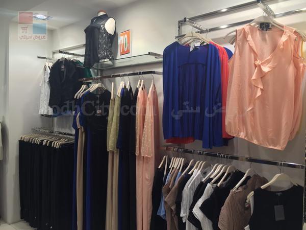 وصول احدث التشكيلات لدى ماركة ساندرو فيروني في السعودية SuifaA.jpg
