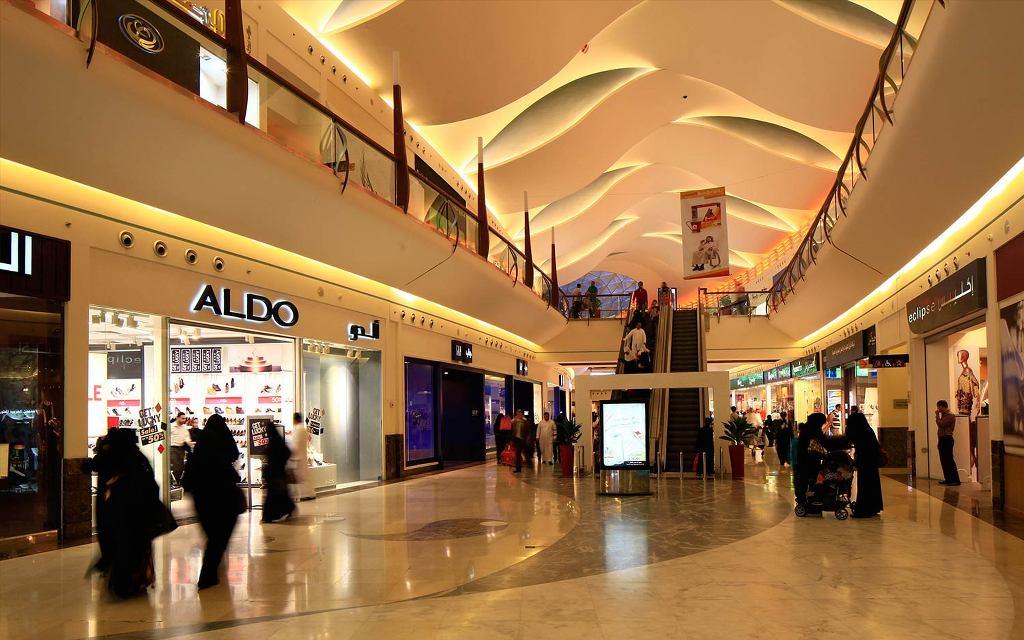 قائمة المولات التي تفتح ابوابها للمتسوقين صباحا في رمضان mYNNOK.jpg