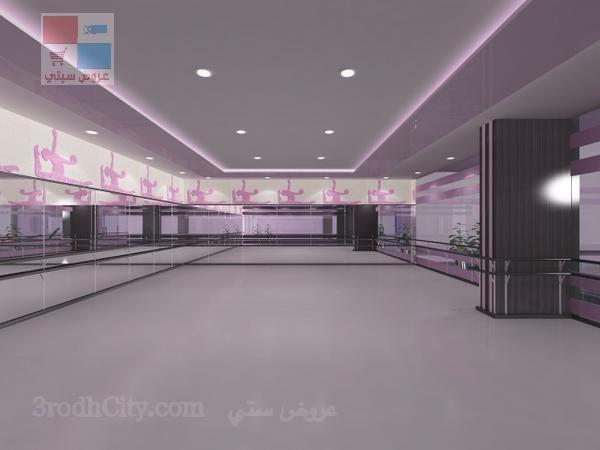 active time fitness اول نادي نسائي للفتيات في الرياض 6JsYt8.jpg
