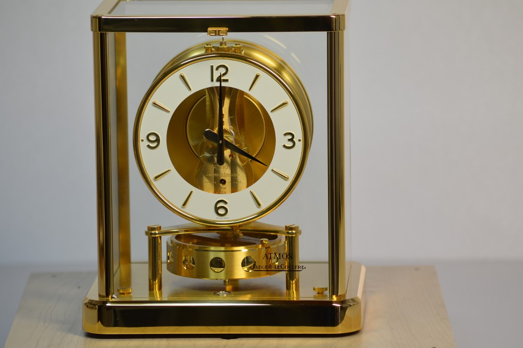 Orologi da tavolo moderni asvert orologio retro flip - Orologi da tavolo moderni ...