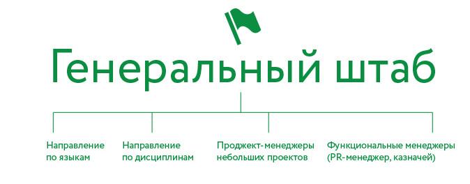 EpWXT7.jpg