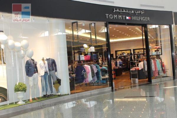 ماركات ومحلات بانوراما مول في الرياض Z8CKE0.jpg