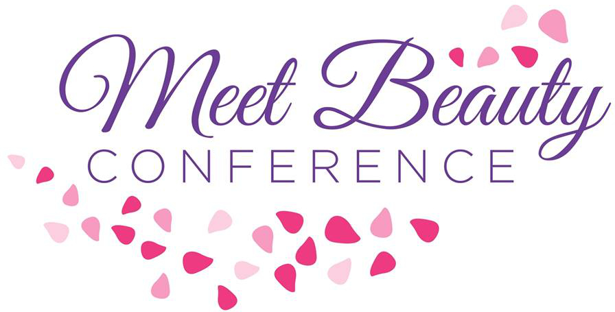 Meet Beauty Conference