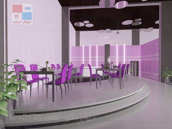 active time fitness اول نادي نسائي للفتيات في الرياض K6XySb.jpg