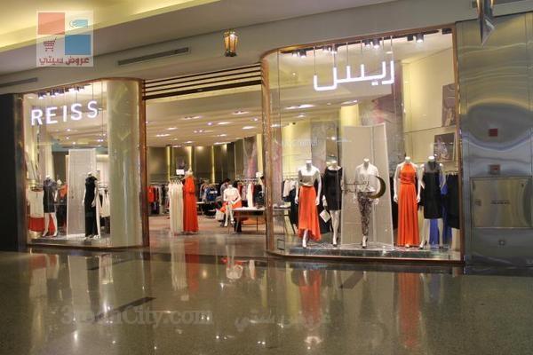 ماركات ومحلات بانوراما مول في الرياض dxlxTQ.jpg