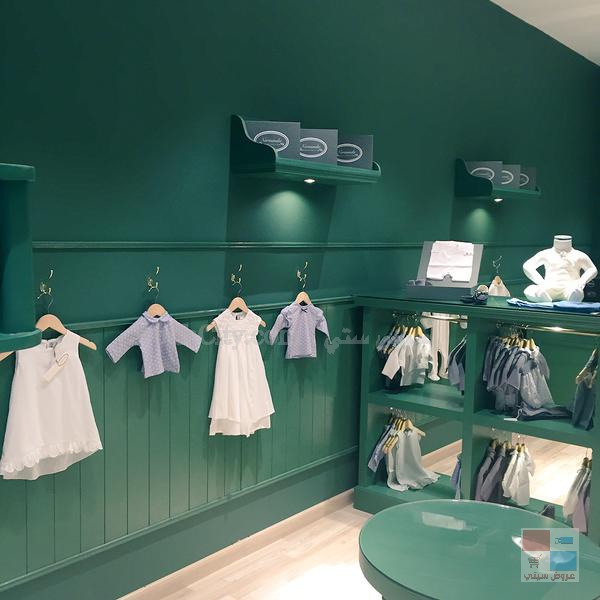 عروض مميزة لدى نور ماندي لملابس الاطفال phOpXq.jpg