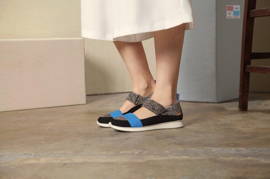 وصول جديد ماركة كلاركس للأحذية ٢٠١٥ ujdEQJ.jpg