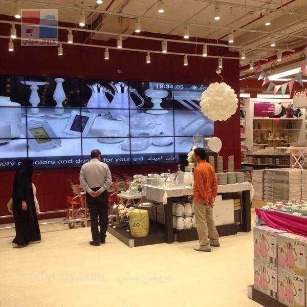 افتتاح معارض نايس nice في الرياض بغرناطة مول 3djB7A.jpg