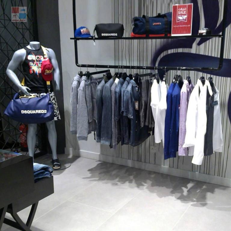 تنزيلات تصل لغاية 50% لدى ليواني Liwani للأزياء الرجالية في الرياض 8wC00u.jpg