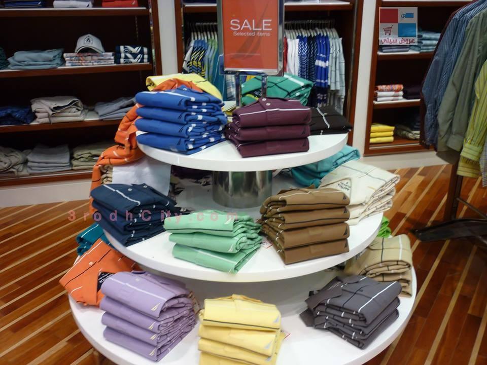 عروض ماركة نوتيكا nautica تنزيلات على الملابس النسائية والاطفال بأقل الاسعار LBkOsx.jpg