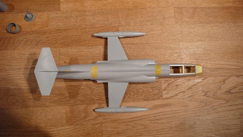 VWQ52c.jpg