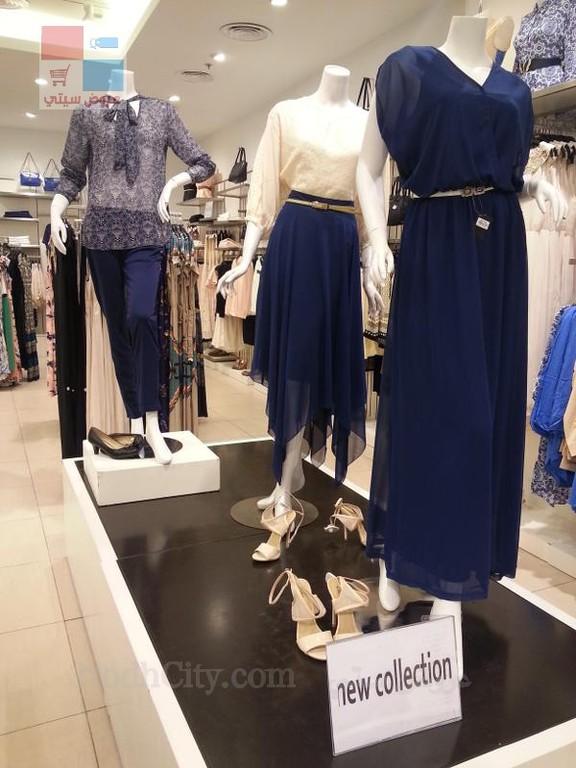 بالصور وصول احدث التشكيلات لدى رينا للأزياء ftQBUR.jpg